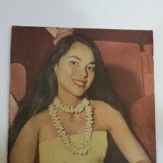 Coleccionismo de Revistas y Periódicos: CHICAS NUM 351 - LA REVISTA DE LOS 17 AÑOS. Lote 81967772