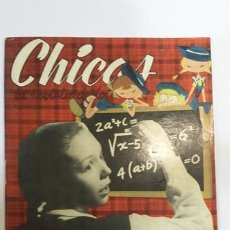 Coleccionismo de Revistas y Periódicos: CHICAS NUM 148 - LA REVISTA DE LOS 17 AÑOS. Lote 81967844