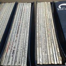 Coleccionismo de Revistas y Periódicos: COLECCIÓN TERRE SAUVAGE AÑOS 92-93-94-95. Lote 82995400
