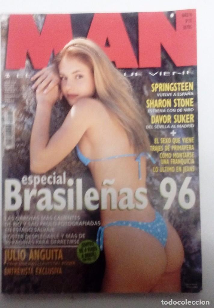 En una cena con embajadores árabes, Bolsonaro dice que Brasil está con los 'brazos abiertos'