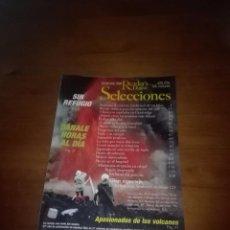 Coleccionismo de Revistas y Periódicos: READER´S DIGEST. DICIEMBRE 1996. B13R. Lote 94052670