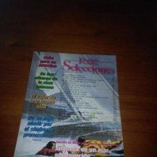 Coleccionismo de Revistas y Periódicos: READER´S DIGEST. SEPTIEMBRE DE 1995. B13R. Lote 94053005