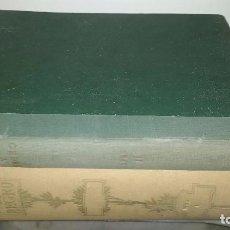 Coleccionismo de Revistas y Periódicos: REVISTA BLANCO Y NEGRO. 1962 . ENCUADERNADA.. Lote 95226919