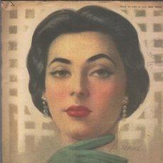 Coleccionismo de Revistas y Periódicos: REVISTA PARA TI NUMERO 1736. Lote 97032547
