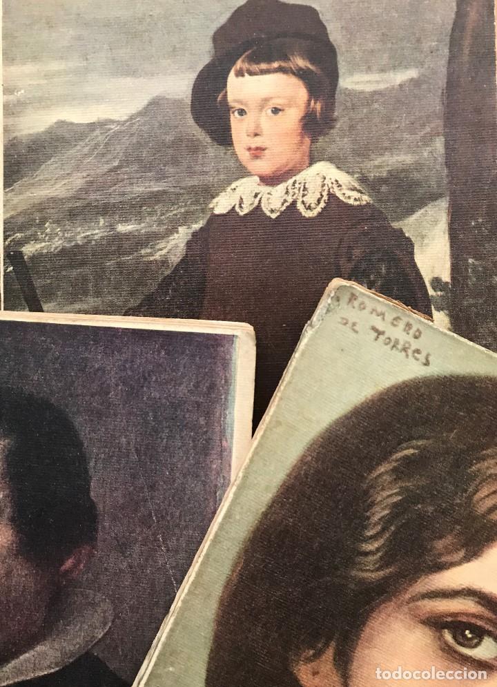 Coleccionismo de Revistas y Periódicos: LOTE 5 REVISTAS BLANCO Y NEGRO AÑOS 30 - Foto 5 - 98780715