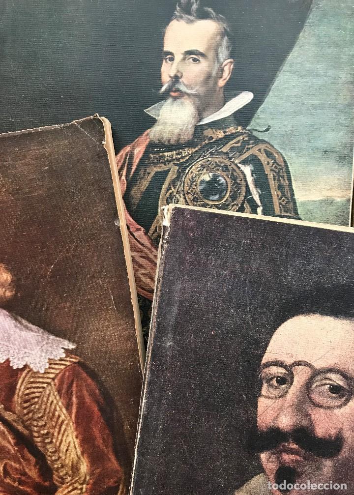 Coleccionismo de Revistas y Periódicos: LOTE 5 REVISTAS BLANCO Y NEGRO AÑOS 30 - Foto 6 - 98780715