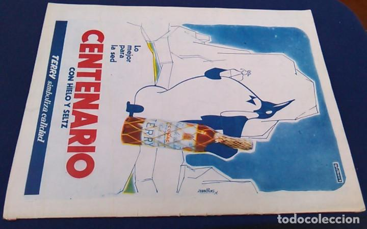 Coleccionismo de Revistas y Periódicos: Revista FOTOS, Núm, 1.219,Año XXIII, 9 de julio 1960. Verano estampado. Semanario gráfico. - Foto 13 - 100253319