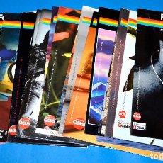 Coleccionismo de Revistas y Periódicos: LOTE 26 REVISTAS FOTO SISTEMA. Lote 102152279
