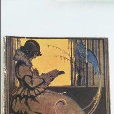 Coleccionismo de Revistas y Periódicos: REVISTA ILUSTRADA BLANCO Y NEGRO. 17 JUNIO 1923. Lote 102776663
