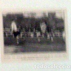 Coleccionismo de Revistas y Periódicos: ENVÍO GRATIS BETIS Y ATLÉTICO MADRID EN 1926 RECORTE (R1234) 1 FOTO REVISTA BLANCO Y NEGRO ESE AÑO. Lote 104430275