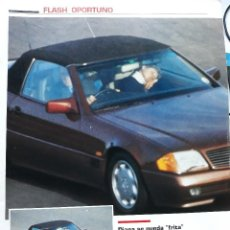 Coleccionismo de Revistas y Periódicos: LADY DI DIANA DE GALES . Lote 107153987