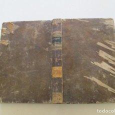 Coleccionismo de Revistas y Periódicos: REVISTA SEMANAL PINTORESCA DEL AVISADOR MALAGUEÑO III. RM85288. . Lote 108687247