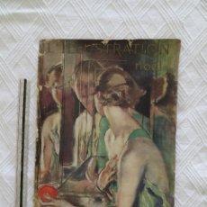 Coleccionismo de Revistas y Periódicos: REVISTA LÌLLUSTRATION NOEL 1925. Lote 108741915