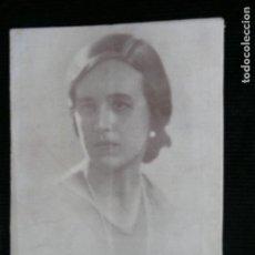 Coleccionismo de Revistas y Periódicos: RADIO BARCELONA Nº560 AÑO 1935. Lote 109479579