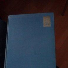 Coleccionismo de Revistas y Periódicos: LOTE DE 6 REVISTAS COMOPOLIS DE 1969 ENCUADERNADAS EN VOLUMEN. Lote 112052391