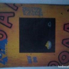 Coleccionismo de Revistas y Periódicos: LA LUNA DE MADRID Nº 39. Lote 112803931