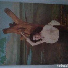 Coleccionismo de Revistas y Periódicos: LA LUNA DE MADRID Nº 33. Lote 112804723