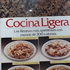 Coleccionismo de Revistas y Periódicos: ANUNCIO COCINA LIGERA FINDUS . Lote 113034331