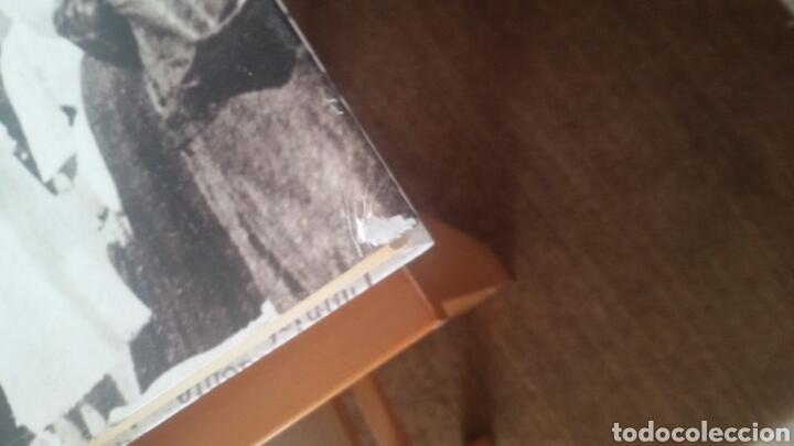 Coleccionismo de Revistas y Periódicos: Crónica de 100 años del diario montañés - Foto 4 - 113649784