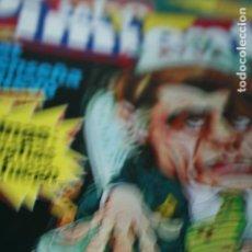 Coleccionismo de Revistas y Periódicos: ALASKA MUNDIAL 82 1982. Lote 114911611