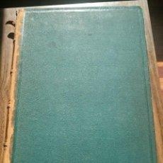 Coleccionismo de Revistas y Periódicos: ILUSTRACIÓN ARTÍSTICA.TOMO III, AÑO 1884. Lote 115079799