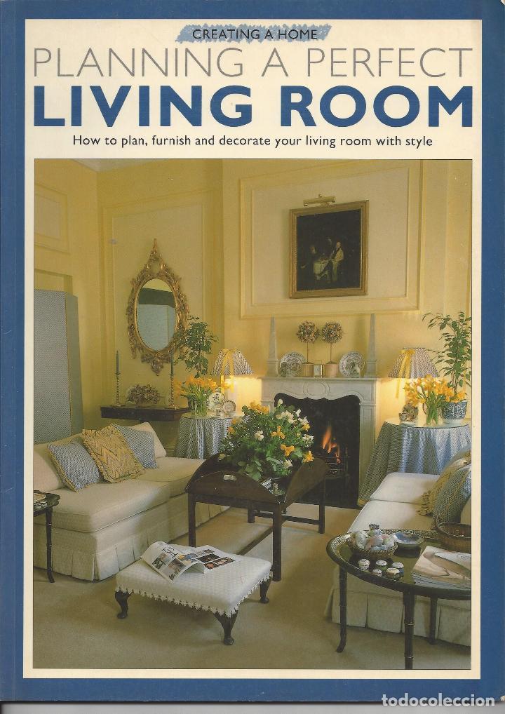 Furnish decorador de interiores trendy area homeowners rafaela guidobono and alfred von escher - Decorador de interiores online ...
