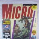 Coleccionismo de Revistas y Periódicos: MICROMANIA SEGUNA EPOCA Nº 34 - REVISTA. Lote 116555659