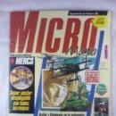 Coleccionismo de Revistas y Periódicos: MICROMANIA SEGUNDA EPOCA Nº 38 - REVISTA. Lote 116556319