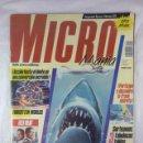 Coleccionismo de Revistas y Periódicos: MICROMANIA SEGUNDA EPOCA Nº 15 - REVISTA. Lote 116556843