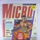Coleccionismo de Revistas y Periódicos: MICROMANIA SEGUNDA EPOCA Nº 39 - REVISTA. Lote 116556979