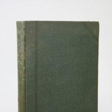 Coleccionismo de Revistas y Periódicos: TOMO CON 24 NÚMEROS DE ANTIGUA REVISTA ILUSTRADA D'ACÍ I D'ALLÁ - AÑOS 1926 Y 1927 - EN CATALÁN. Lote 116584155