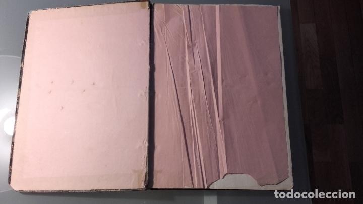 Coleccionismo de Revistas y Periódicos: Revista L'Illustration 1864. PARÍS - Foto 11 - 42368009
