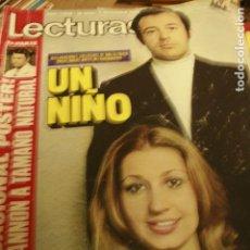 Coleccionismo de Revistas y Periódicos: SALVADOR DALI JAIME MOREY GRACITA MORALES UN DOS TRES 1972. Lote 117289639