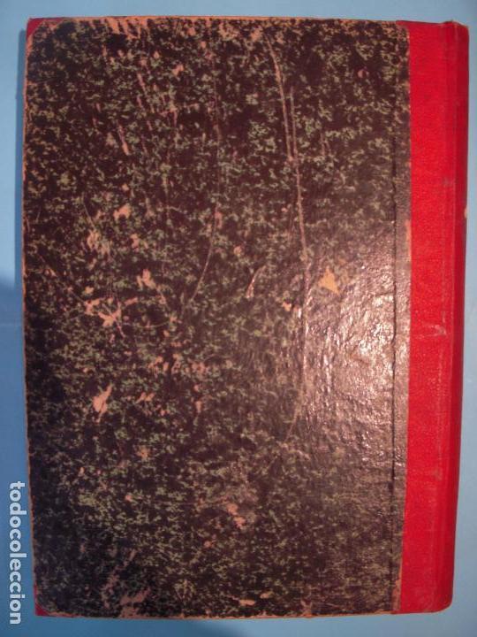 Coleccionismo de Revistas y Periódicos: LA ESQUELLA DE LA TORRATXA 1906 - AÑO COMPLETO EN 1 TOMO - (ILUSTRADO, EN BUEN ESTADO) - Foto 4 - 47478710