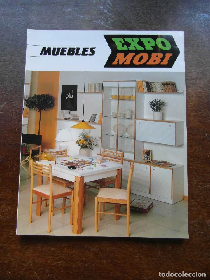 Atractivo Tela Velluda Muebles Otomana Embellecimiento - Muebles ...