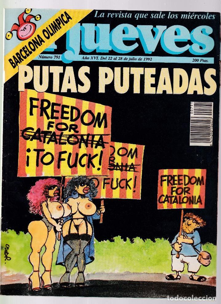 comics de prostitutas prostitutas en tarifa