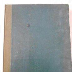 Coleccionismo de Revistas y Periódicos: PARIS MATCH. TOMO CON REVISTAS DE LOS AÑOS 60. EN FRANCES. 2500 GRAMOS.. Lote 118878931