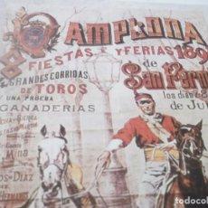 Coleccionismo de Revistas y Periódicos: LA PASIÓN POR LOS TOROS .FASCICULO Nº 20 - TOREROS -LAGARTIJO - PAQUIRO - CÚCHARES. Lote 122181803