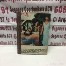 Coleccionismo de Revistas y Periódicos: TOMO ÚNICO Y VARIADO 8 REVISTAS FOTO S Y 11 REVISTAS FOTO X. Lote 122542571