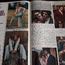 Coleccionismo de Revistas y Periódicos: MARIA LUISA SAN JOSE . Lote 126899247