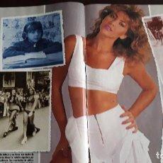 Coleccionismo de Revistas y Periódicos: NORMA DUVAL. Lote 127227991