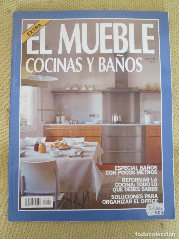 el mueble - cocinas y baños nº13 - Kaufen Andere moderne ...