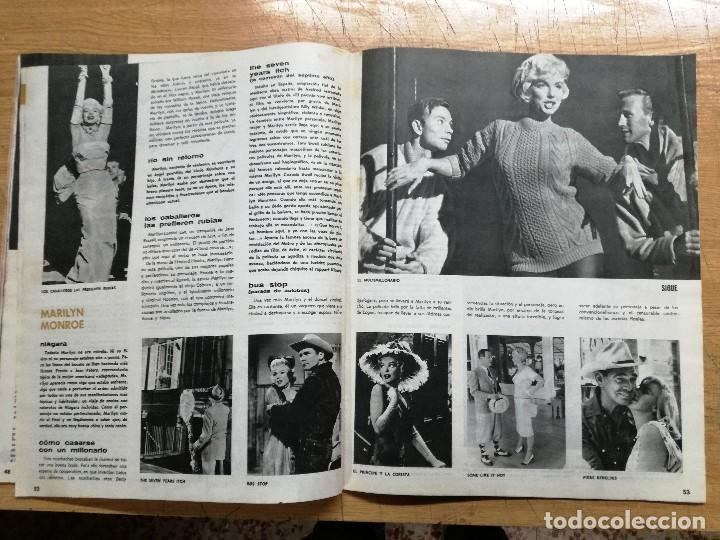 Revista Meridiano 1962 La Vida Y Muerte De Mar Kaufen Andere