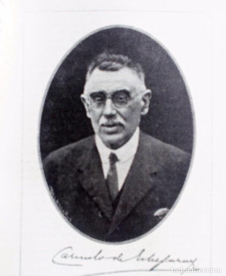 Coleccionismo de Revistas y Periódicos: EUSKALERRIAREN ALDE REVISTA DE CULTURA VASCA 1928 NÚMEROS 291 Y 292 (ABRIL Y MARZO). - Foto 17 - 128397147