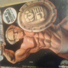 Coleccionismo de Revistas y Periódicos: EL PAPUS AÑO XI 11 1983 NÚMERO 461 EDICIONES AMAIKA 1983. Lote 128835528