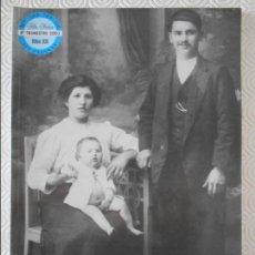 Coleccionismo de Revistas y Periódicos: ALTO NALON. TEMAS DE ASTURIAS. Nº 208 - 209 - 210. 4º TRIMESTRE 2003. AÑO XX. REVISTA DE SENTIMIENTO. Lote 129960735
