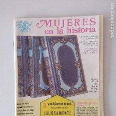Coleccionismo de Revistas y Periódicos: REVISTA TP/TELEPROGRAMA/N'409.. Lote 130258754
