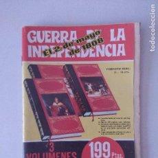 Coleccionismo de Revistas y Periódicos: REVISTA TP/TELEPROGRAMA/N'413.. Lote 130258862
