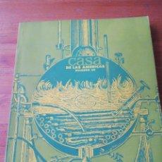 Coleccionismo de Revistas y Periódicos: CASA DE LAS AMERICAS N. 60. Lote 132790890
