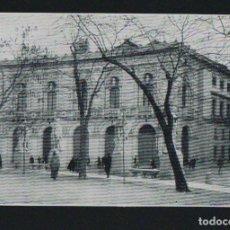 Coleccionismo de Revistas y Periódicos: MADRID. TEATRO REAL.. Lote 134550510
